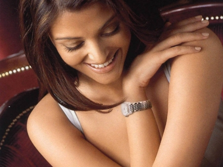 Search results for coup de foudre a bollywood calendar - Aishwarya rai coup de foudre a bollywood ...