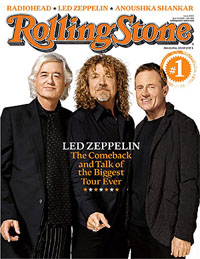 Rolling Stone inde