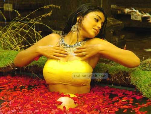sex gratuit francais sexe Inde tamil
