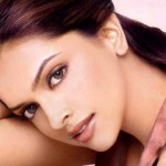 Deepika and Sonam are interested in married men 150x150 Deepika Padukone