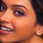 deepika padukon nice smile 150x150 Deepika Padukone
