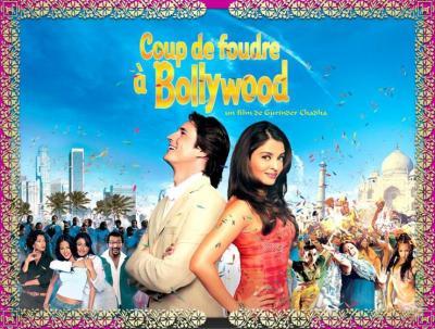 Aishwarya rai sur m6 - Aishwarya rai coup de foudre a bollywood ...