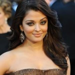 Aishwarya Rai Oscars 20111 150x150 Aishwarya Rai  Cannes 2011