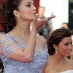aishwarya rai cannes 2010 11 150x150 Aishwarya Rai à Cannes 2011