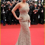 aishwarya rai cannes film festival opening ceremony 03 150x150 Aishwarya Rai  Cannes 2011