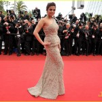 aishwarya rai cannes film festival opening ceremony 07 150x150 Aishwarya Rai  Cannes 2011