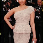 aishwarya rai cannes film festival opening ceremony 09 150x150 Aishwarya Rai  Cannes 2011