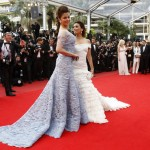 aishwarya rai cannes red carpet 2010 71 150x150 Aishwarya Rai  Cannes 2011