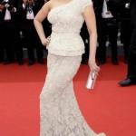 bi 75836 150x150 Aishwarya Rai à Cannes 2011