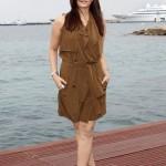 bi 76014 150x150 Aishwarya Rai à Cannes 2011