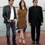 bi 76015 150x150 Aishwarya Rai à Cannes 2011