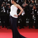 sleeping beauty 051211 1 150x150 Aishwarya Rai  Cannes 2011