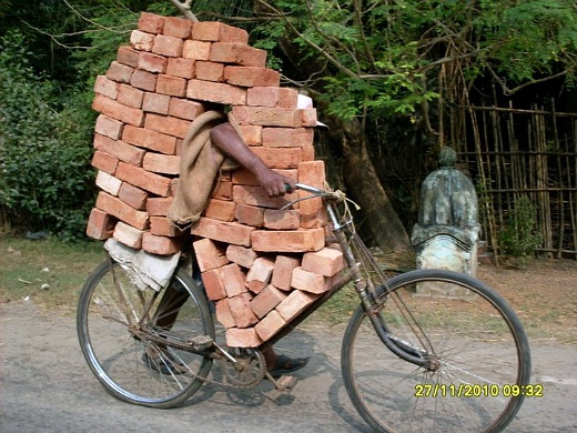 bricks-on-a-bicycle-big