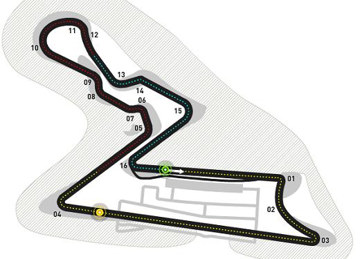 formula1-india-circuit