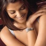 1021 150x150 Aishwarya Rai nue !