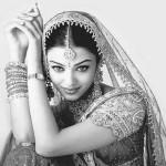 75252 150x150 Aishwarya Rai nue !