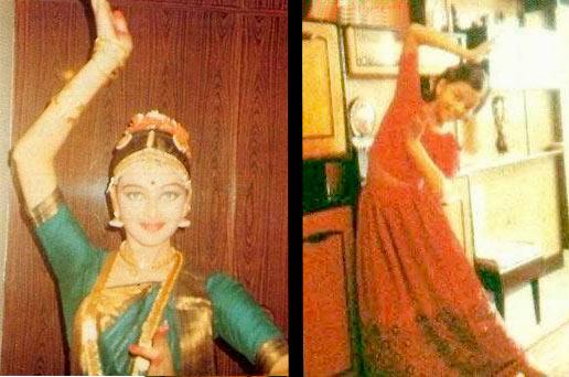 aishwarya-rai-danse