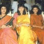 old pic ash1 150x150 Aishwarya Rai nue !