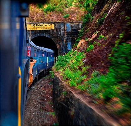 train-inde-1