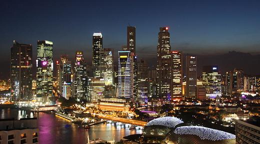 800px-Singapore_Skyline