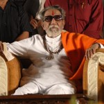 BAL_THACKERAY_1_1271475g
