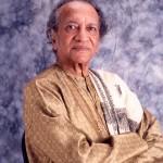 Ravi+Shankar+3 150x150 Ravi Shankar décède