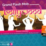 Flash mod Bollywood