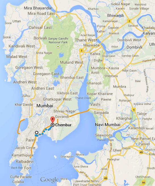 map-mumbai