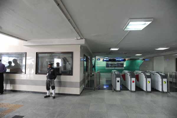 mumbai-monorail-station