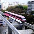 mumbai monorail 120x120 Bombay inaugure son monorail