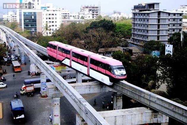mumbai_monorail